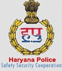 Harayana Traffic Police releases safety tips for safe driving