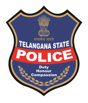 Telangana Police is taking efforts to see that the strike is being carried out in a peaceful manner
