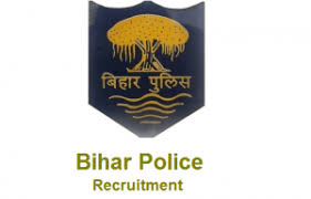 Bihar Police released vacancy list for the post of Constable
