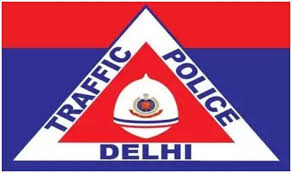 Delhi Traffic Police issue advisory for driving safely during Fog