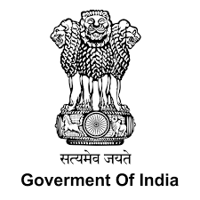 Government of India proposes appointment of Chief of Defense Staff