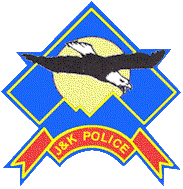 Jammu and Kashmir Police Recruitment for Special Police Officer