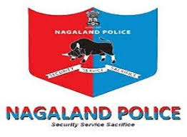 Results declared for Nagaland Police Constable (GD) for the DEF/NAP Units