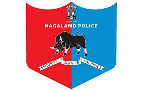 Nagaland Police initiated Course for Police officers on Women's Safety