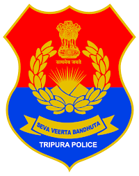 Tripura Police plans to introduce geo-satellite image system to check crime