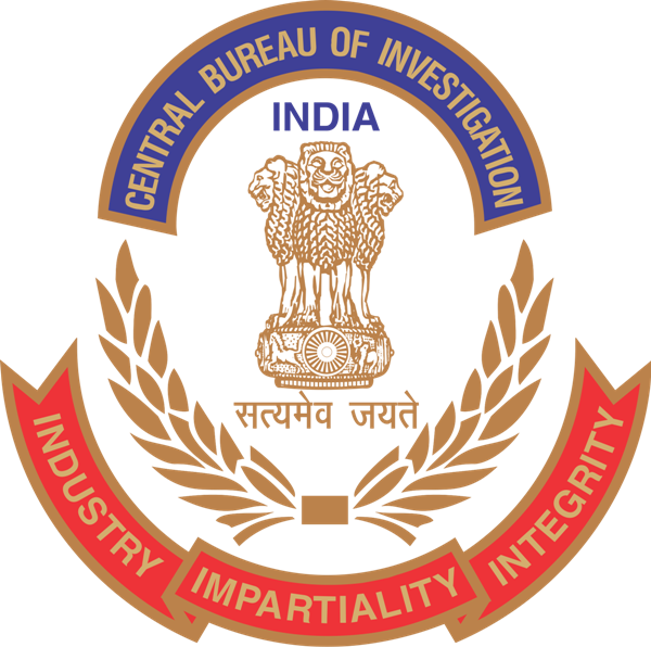 Ministry of Home Affairs awarded Ati Utkrisht Seva Padak, Utkrisht Seva Padak and Asadharan Aasuchana Kusalata Padak of 2019 to officials/officers of the Central Bureau of Investigation.