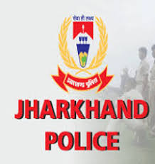 Police Constable gives life for the country during shootout with militants