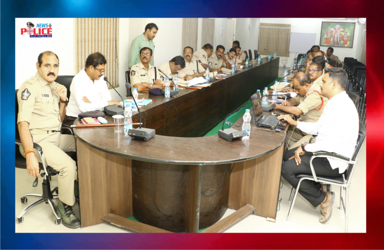 Awareness Conference on Implementation-Prevention of Criminal Procedure Code and Guidelines