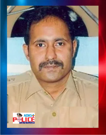 Rajsamand Superintendent of Police (SP) makes appeal to the public