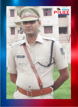 Jajpur SP makes an appeal to the people of Odisha