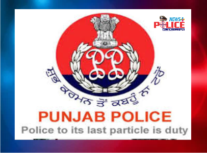 Punjab police gives awareness about Coronovirus