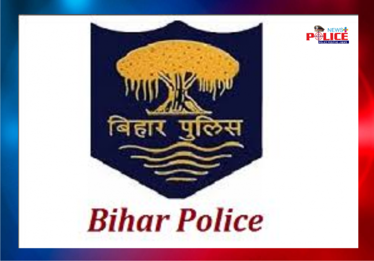 Bihar Police arrested 82 Persons for spreading rumours