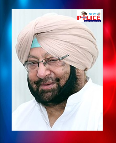 Punjab Chief Minister has made Home away from Home facility for the police personal