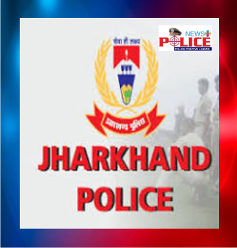 Jharkhand Police taking strict action against persons posting inflammatory, hateful and offensive messages on social media