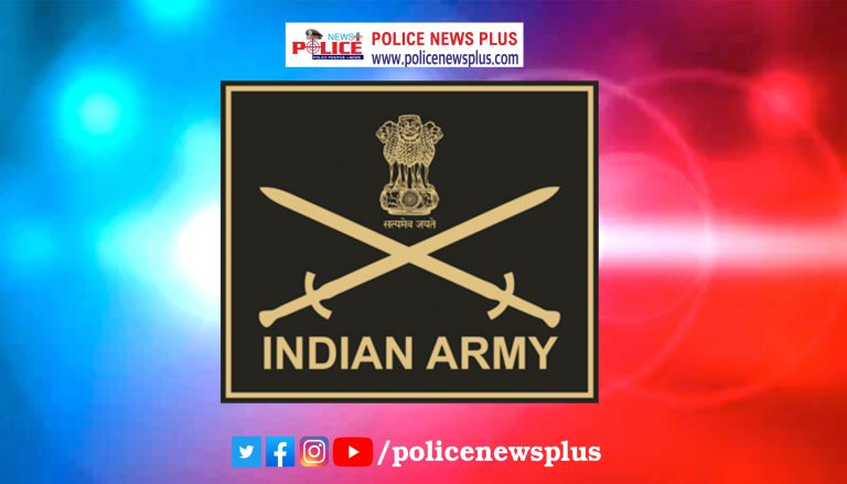Indian Army Recruitment for the Post of Soldier