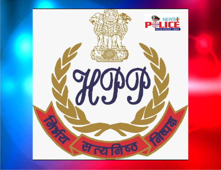 Kullu Police asked people to maintain caution from COVID-19 infection