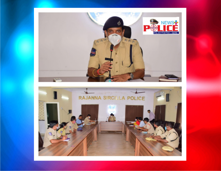 Special Drive against child labour, Operation Muskan to be launched on 1.7.2020