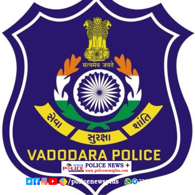 Caring approach by Vadodara City Police SHE Team